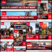 Verizon_SoCal_MoreSoCal_Campaign_Collage_905