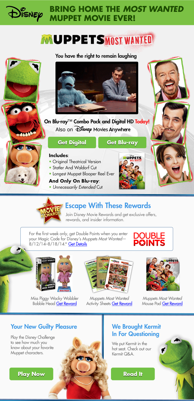 Muppets MW Email copy